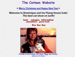 key-west-catman